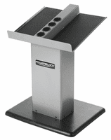 PowerBlock Large Column Stand - Silver $159.00