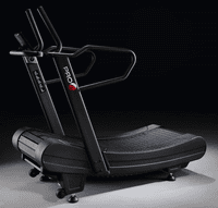 Pro 6 Arcadia Air Runner Treadmill $4,495.00