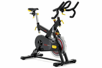 Sport Series 6000 Magnetic Indoor Cycle $1,250.00