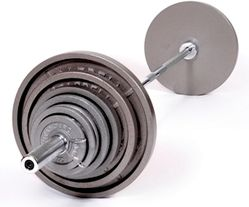 Standard Olympic Weight Sets $649.99