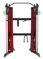 Steelflex CLDDC Functional Trainer $1,899.00