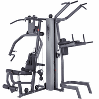 Steelflex MG100B Multi Station Gym $2,650.00