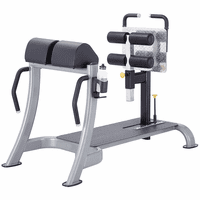 Steelflex NGHB Glute Ham Developer $1,499.00