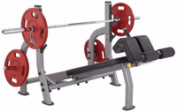 SteelFlex NODB Olympic Decline Bench $1,159.00