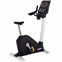 Steelflex PB10 Commercial Exercise Bike $2,399.00