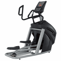 Steelflex PE-SG Elliptical Trainer $3,299.00