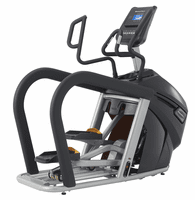 SteelFlex PE10 Incline Elliptical $3,899.00