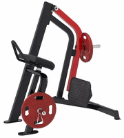 Steelflex PLHE Hip Extension Machine $1,299.00