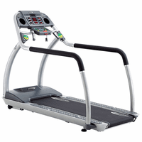 Steelflex PT10 Commercial Treadmill $5,599.00