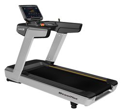 Steelflex PT20 Commercial Treadmill