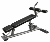 Tag Fitness Adjustable Decline Bench $719.00