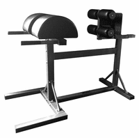 Tag Fitness BNCH-GHD Glute Ham Developer $729.99