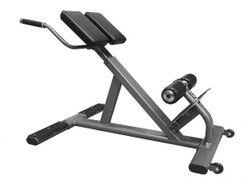 Tag Fitness BNCH-HYP 45 Degree Hyperextension $699.99
