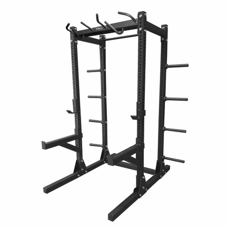Tag Fitness Extended Half Rack