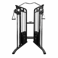 Tag Fitness FT1 Functional Trainer $2,999.00