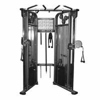 Tag Fitness Functional Trainer $3,499.00