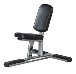 Tag Fitness BNCH-UB Utility Bench $329.99