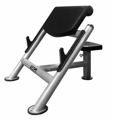 Tag Fitness BNCH-PB Preacher Curl Bench $659.99