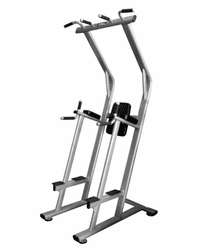 Tag Fitness VKR Power Tower $899.00