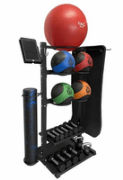 Tag Fitness Performance Cart $599.00