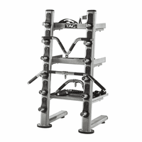 Tag Fitness RCK-ACR Accessory Rack $699.99
