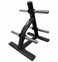 Tag Fitness RCK-OPT Plate Tree $299.00