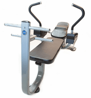 The Abs Bench $999.00