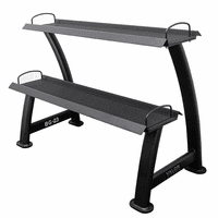 Valor BG-23 Kettle Bell Rack $429.00