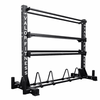 Valor BG-62 Multi Function Storage Rack $569.99
