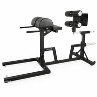 Valor CB-29 Glute Ham Developer $599.99