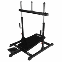 Valor CC-10 Vertical Leg Press $599.00