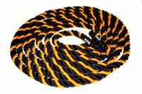 VTX  2 inch x  50 foot Battling Rope $269.99