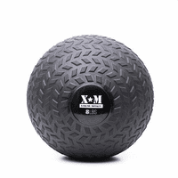 Xtreme Monkey Pro Slam Ball 8lbs $39.99
