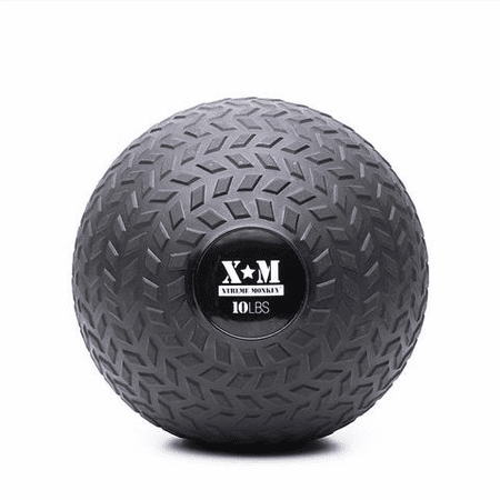 Xtreme Monkey Pro Slam Ball 10lb
