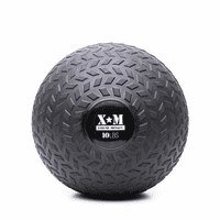Xtreme Monkey Pro Slam Ball 10lb $59.99