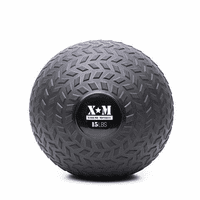 Xtreme Monkey Pro Slam Ball 15lb $69.99