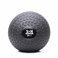 Xtreme Monkey Pro Slam Ball 20lb $79.99