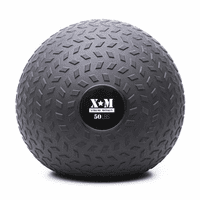 Xtreme Monkey 50lb Slam Ball $129.99