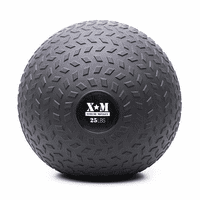 Xtreme Monkey Pro Slam Ball 25lb $85.99