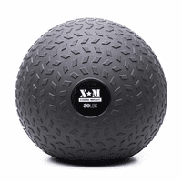 Xtreme Monkey Pro Slam Ball 30lb $89.99