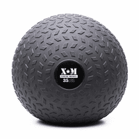 Xtreme Monkey Pro Slam Ball 35lb $99.99