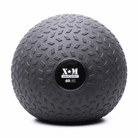 Xtreme Monkey Pro Slam Ball 40lb $109.99