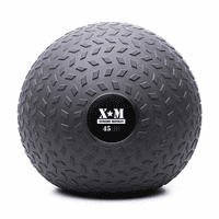 Xtreme Monkey Pro Slam Ball 45lb $119.99