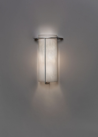 0475 Ultralights Lighting Synergy Decorative Rustic Wall Sconce