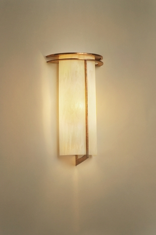 0478 Ultralights Lighting Synergy Decorative Wall Sconce