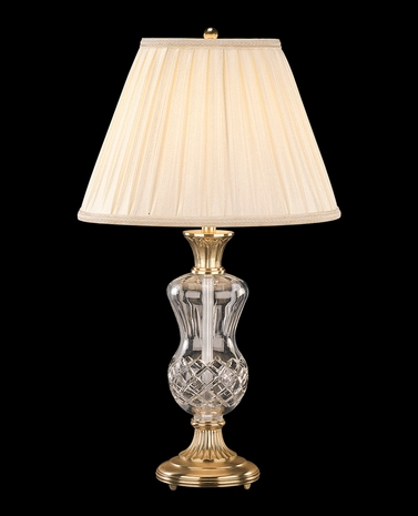 109-189-31-00 Waterford Lighting Thistle Table Lamp