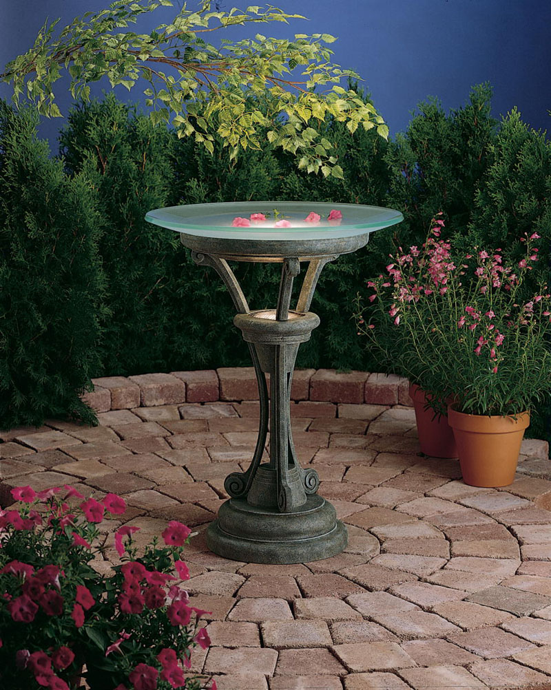 15406wst Kichler Landscape Lighting Specialty In Textured Weatherstone Display Light Discontinued Item