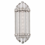 408 Hudson Valley Albion Led Bath Bracket