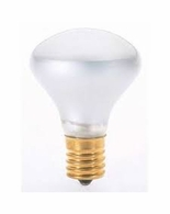 40R-14N House of Troy 40 Watt Reflector Bulb