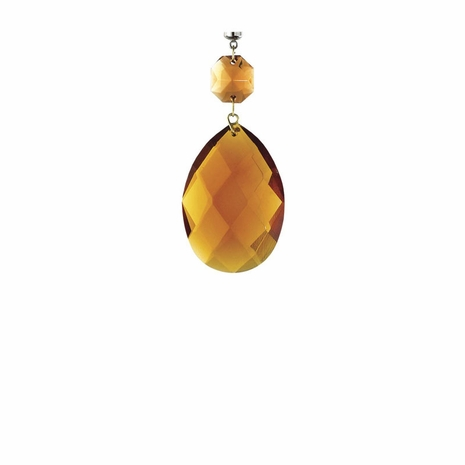 4703AMB Kichler Lighting Accents Light in Amber 6 pack (DISCONTINUED ITEM!)
